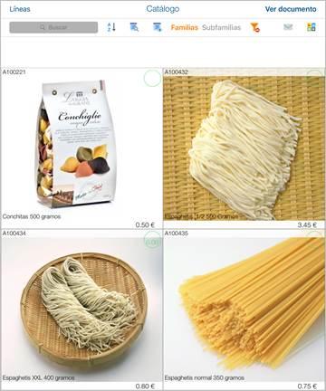 catalogo-productos-2